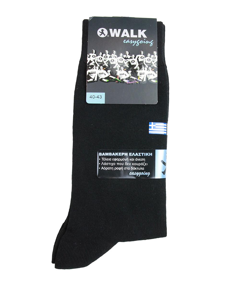 Walk Κάλτσα W104