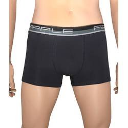 Apple Boxer 0110951 Anthracite Grey