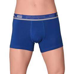 Apple Boxer 0110950 Royal Royal