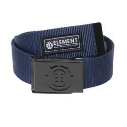 Element ζώνη Beyond Belt Midnight Blue