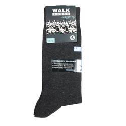 Walk Κάλτσα W104 Anthracite