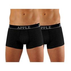Apple Boxer 2 τεμάχια 149