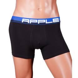 Apple Boxer Black 0110936